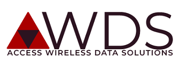 Access Wireless Data Solutions: Exhibiting at the The Earthquake Expo Miami