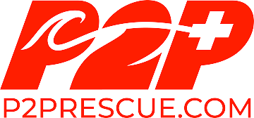 P2P Rescue: Exhibiting at the The Earthquake Expo Miami