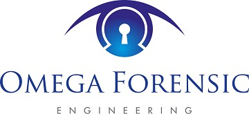 Omega Forensic Engineering: Exhibiting at the The Earthquake Expo Miami