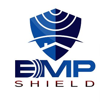 EMP Shield INC: Exhibiting at the The Earthquake Expo Miami