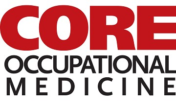 CORE Occupational Medicine: Exhibiting at the The Earthquake Expo Miami