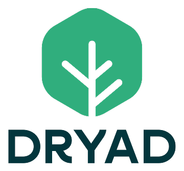 Dryad Networks GmbH: Exhibiting at the The Earthquake Expo Miami