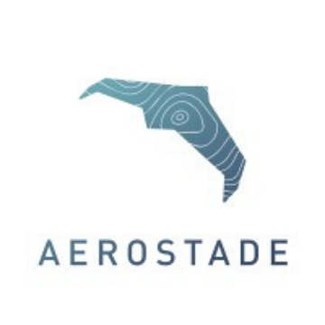 Aerostade : Exhibiting at the The Earthquake Expo Miami